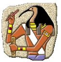 Picture of Thoth